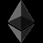 ethereum (1)