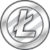 Group logo of Litecoin (LTC)